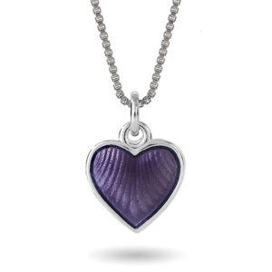 Lilla hjerte, lite 11718