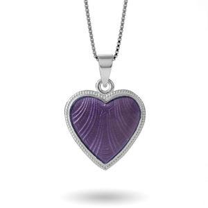 Lilla hjerte, stort 271718