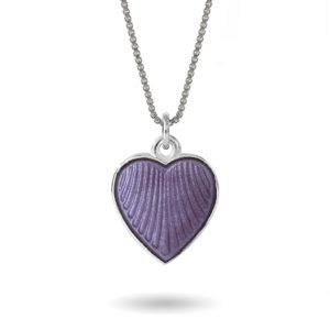Lilla hjerte- 119718