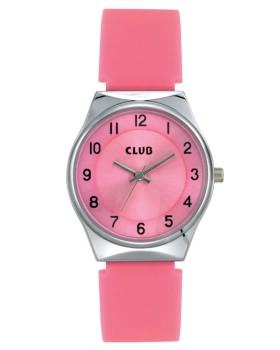 Club pikeur rosa OW65176P-RA