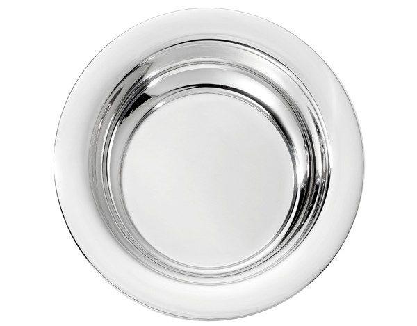 Sølvskål nøytral 8052