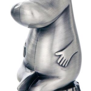Sparebøsse Mumitrollet - DK 270-76400