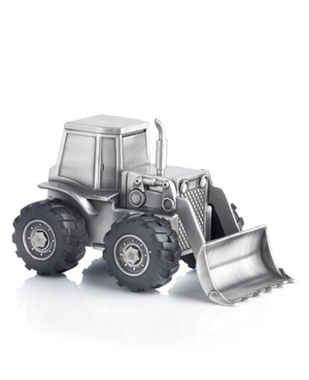 Sparebøsse Traktor - 2334
