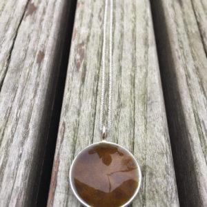 Embla boble anheng oliven- 1493a
