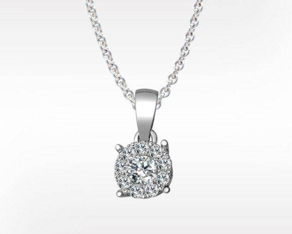 Diamantanheng Victoria