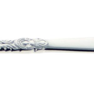 Odel, syltetøyskje liten 14 cm